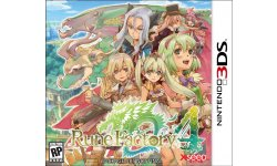 rune factory 4 cover boxart jaquette 3ds