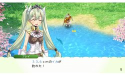 Rune Factory 4 Special 24 14 02 2019