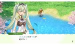 rune factory 4 special poids edition switch devoile
