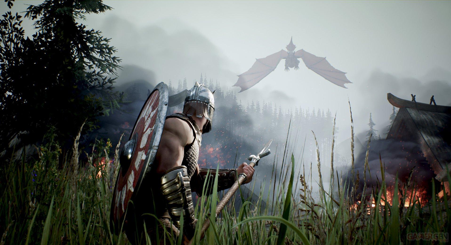 rune ragnarok 0900903343 | RPG Jeuxvidéo