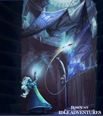 RuneScape Idle Adventures (2)