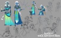 RuneScape Idle Adventures (3)