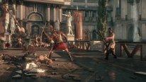 Ryse Son of Rome 07 08 2014 screenshot (5)