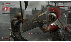 Ryse Son of Rome 08.11.2013 (10)