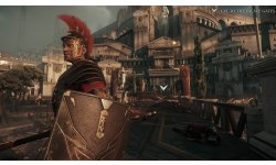 Ryse Son of Rome 08.11.2013 (9)