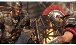 Ryse Son of Rome 18 10 2013 screenshot 3