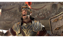 Ryse Son of Rome 20.08.2013.