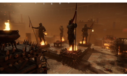 Ryse Son of Rome DLC images screenshots 3