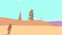 Sable 11 06 2018 screenshot (3)