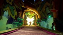 Sackboy A Big Adventure 26 10 2020 screenshot 3