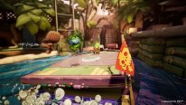 Sackboy A Big Adventure 26 10 2020 screenshot 6