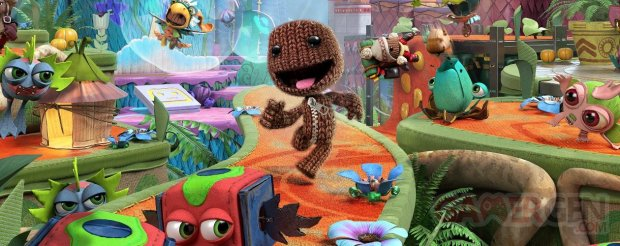 Sackboy A Big Adventure test impressions verdict note (1)
