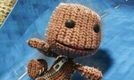 sackboy big adventure niveaux exclusivement cooperatifs et knitted knight trials confirmes images inedites sus