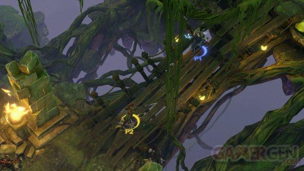 Sacred 3 19 02 2014 screenshot (5)