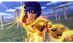 Saint Seiya Braves Soldiers DLC 3 31.10.2013 (3)