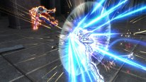 Saint Seiya Soldiers Soul 02 07 2015 screenshot 13