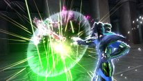 Saint Seiya Soldiers Soul 02 07 2015 screenshot 32