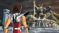 Saint Seiya Soldiers Soul 02 07 2015 screenshot 8