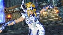 Saint Seiya Soldiers' Soul  (1)