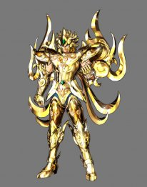 Saint Seiya Soldiers Soul 22 04 2015 art 9