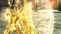 Saint Seiya Soldiers' Soul  (47)