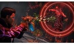 Saints Row Gat Out of Hell 29 08 2014 screenshot 4