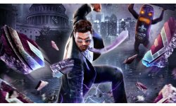 Saints Row IV Re Elected 26.01.2015