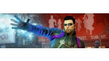 Saints Row IV Re-Elected test impressions switch edition version images (2)