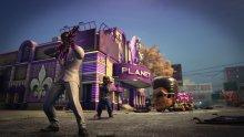 Saints-Row-The-Third-Remastered_06-04-2020_screenshot (6)