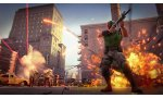 saints row the third remastered confirme pc ps4 et xbox one date sortie et comparaison video