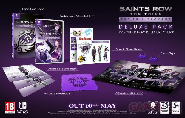 Saints Row The Third The Full Package (1)