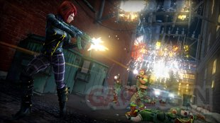 Saints Row The Third The Full Package (5)