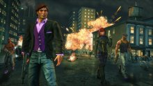 Saints Row The Third The Full Package (6)