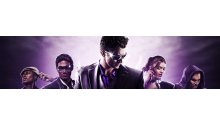 Saints Row The Third - The Full Package images (1)