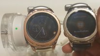 Samsung Forum 2016 Gear S2 (2)