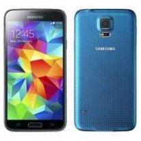 samsung g900f galaxy s5 16go bleu 1002588551 ML
