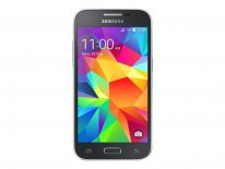 Samsung GALAXY Core Prime 8 Go Gris charbon