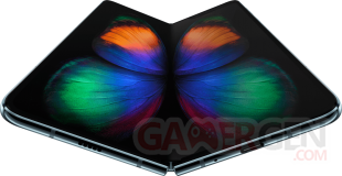 Samsung Galaxy Fold images (1)