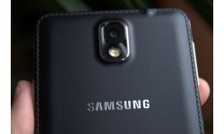 Samsung galaxy note 3 unboxing deballage gamergen  (11)