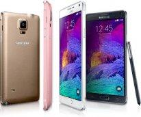 Samsung Galaxy Note 4 IFA Berlin 7