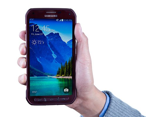 samsung-galaxy-s5-active- (1)