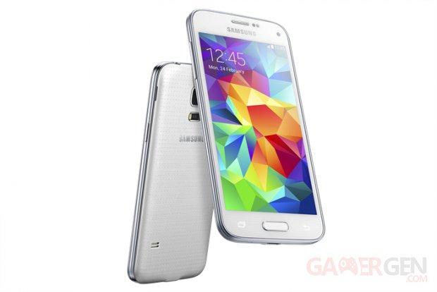 samsung galaxy s5 sgs5 mini sm g800h  (51)