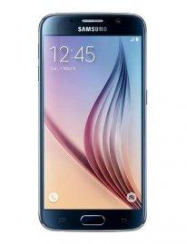 Samsung Galaxy S6 Edge 32 Go Noir