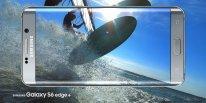 Samsung Galaxy S6 edge+ visu3
