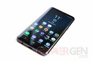 Samsung Galaxy S9 test img 28