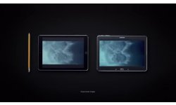 samsung galaxy tab pro 101 ipad air crayon