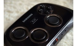samsung game pad  (4)