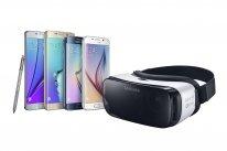 Samsung Gear VR 26 09 2015 pic 3