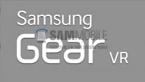 Samsung Gear VR rumeur 1