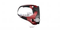 Samsung Gear VR rumeur 2